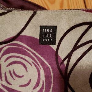 1154 Lill Studio Bags - 1154 LILL Studio Designer Purse